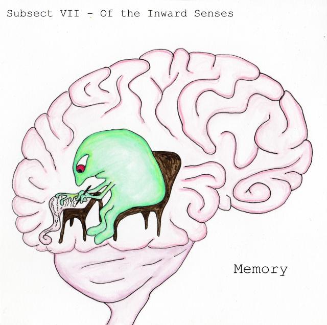 A of M 159 Memory