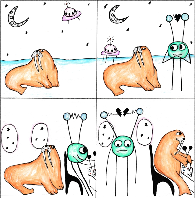 Comic_Walrus